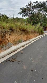 Área De 1.118 M² Em Betim, Bairro Nazareno. - 1268