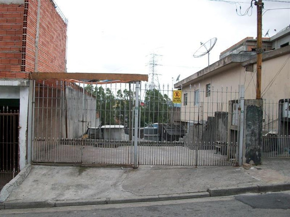 Vila Ayrosa - Osasco - 51