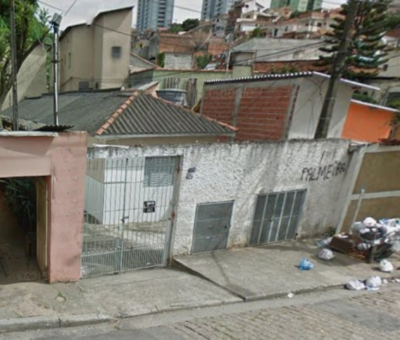 Terreno - Vila Guaca - Bl2194