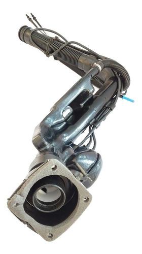 Gargalo Tanque Combustivel Siena 1998 1999 2000  51791952