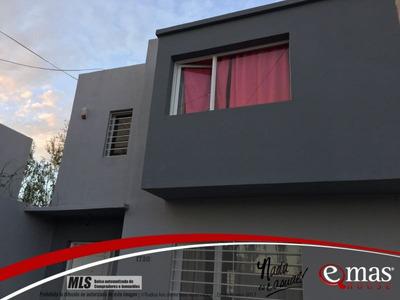 Alquiler De Duplex 3 Dormitorios En Villa Senguer, Neuquén