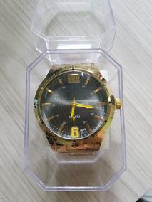 Relógio Masculino Importado Novo Modelo 2019