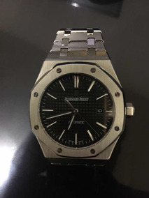 Audemars Piguet Royal Oak Original