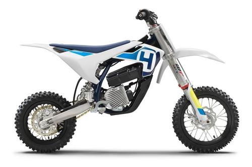 Ee 5 2021 Husqvarna Motorcycles