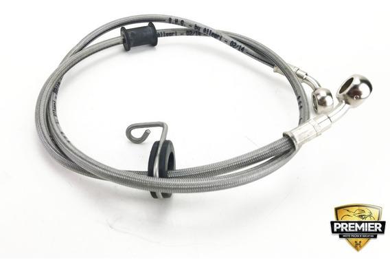 Mangueira Flexível Da Embreagem Ducati Monster 696 795 796