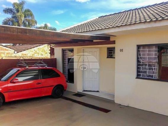 Casa - Residencial - 147674