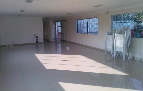Apartamento Em Itaquera, São Paulo/sp De 0m² 3 Quartos À Venda Por R$ 309.000,00 - Ap328711