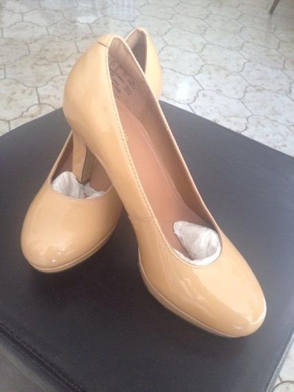 Zapatos Clarks Delsie Blisse 45vds