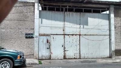(crm-92-3499) Desarrollo Urbano Quetzalcoatl, Casa, Venta, Iztapalapa, Cdmx.