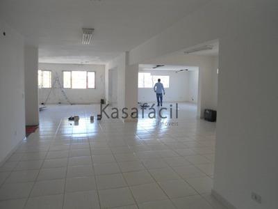 Casa Com Estrutura Para Montar Uma Pousada Ou Mansão De Luxo - Kf3083