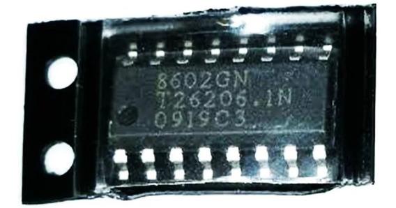 Ci 8602gn Original - Oz8602gn - Oz8602 Smd