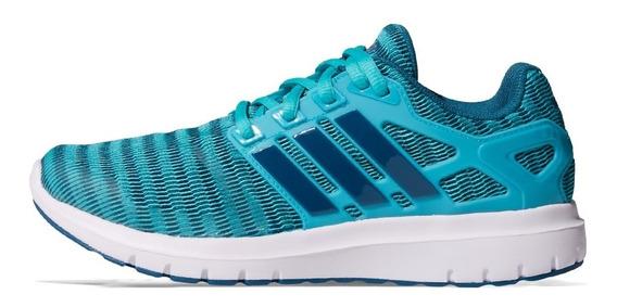 Zapatillas adidas Energy Cloud Running Mujer