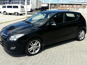 Hyundai I30 2.0 Gls 5p 2012