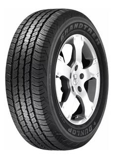 Neumáticos Dunlop 225/70 R17 Grandtrek At20 108s