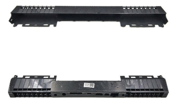 Hinge Cover Dell Alienware 15 R3 R4 Grade B- Pn:m2mx7- Novo