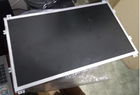 Display Lcd M185xtn01 1366x768