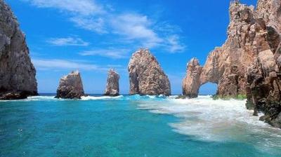 Desarrollo Turístico Cabo Bello Bay Land, San José Del Cabo Y Cabo San Lucas