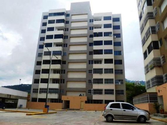 Apartamento En Venta #17-3910 José M Rodríguez 0424-1026959