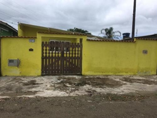 Casa Lado Praia, Lote Inteiro - Entrada + Parcelas
