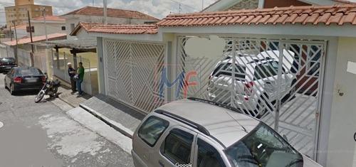 Imagem 1 de 28 de Ref 1527 Casa Na Vila Mazzei No Tucuruvi Com 3 Dorms Sendo 1 Suíte,2 Banheiros, Piscina, Churrasqueira E Boa Localização. Estuda Propostas. - 1527