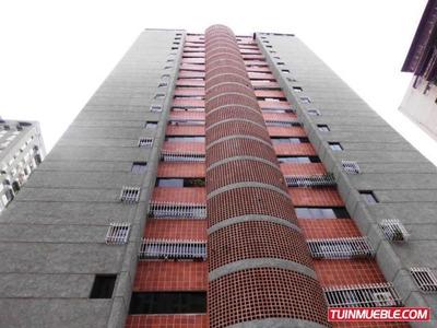 Apartamentos En Venta Mg Mls #17-1590