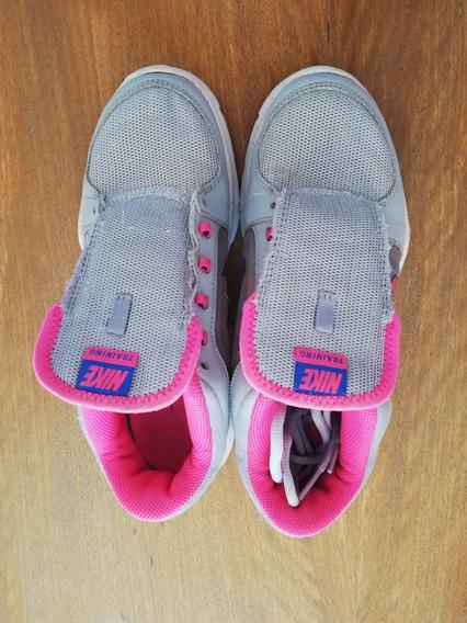 Zapatillas Nike Dama Original