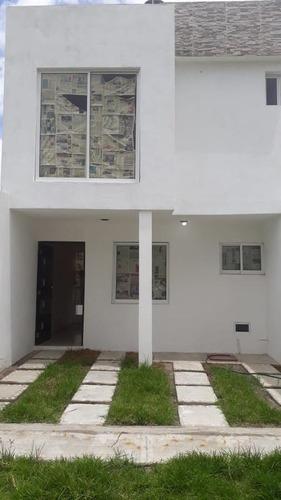 Casa - Pueblo Guadalupe Ixcotla