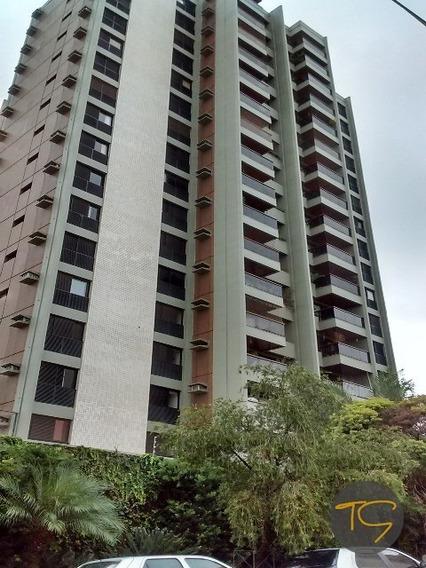 Apartamento 4 Dormitórios Bosque Campinas - Ap02214 - 4688392