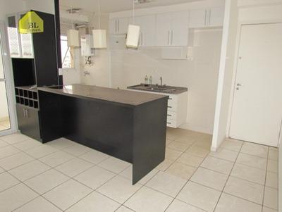 Moinho Velho | Apartamento Com 2 Dorms E 1 Vaga | M1000