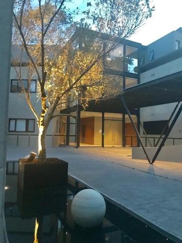 Departamento En Venta Santa Fe