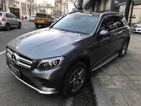 Mercedes Benz Glc300 4matic Alza Motors