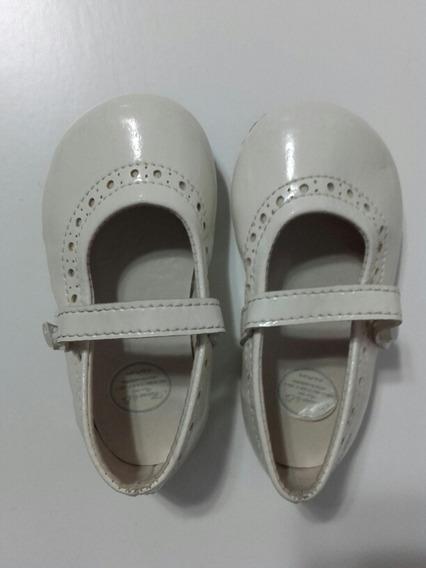 Zapatos/guillerminas - Mimo