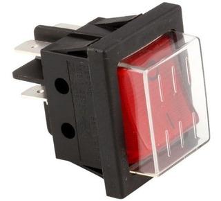 Waring 029477 Interruptor - En Apagado Parrilla 120 Voltio
