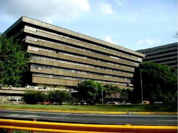 Rah 17-12239 Orlando Figueira 04242942992/04125535289 Tm