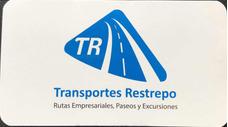 Alquiler De Vans, Busetas, Micro Buses Y Buses Con Conductor