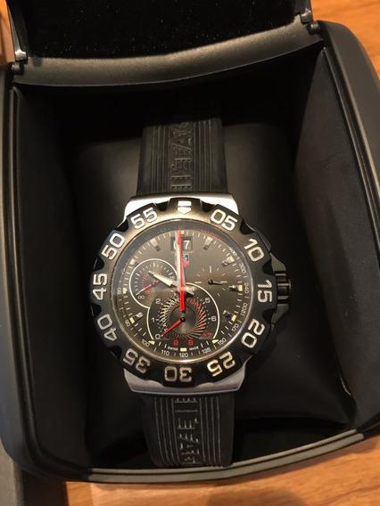 Relógio Tag Heuer Formula 1 Chronograph