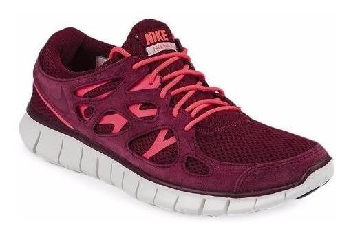 Nike Free Run 2 (us 10) (uk 9) (cm 28) 3091