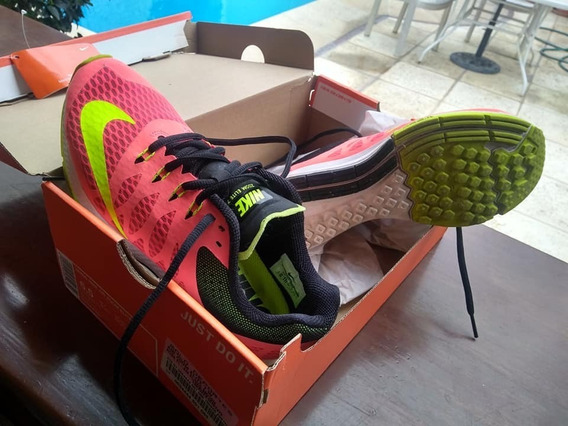 Zapatillas Nike Air Zoom Elite 7