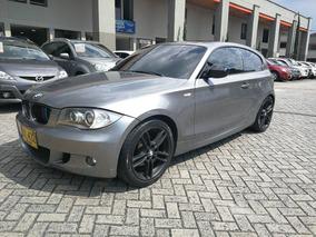 Bmw 116 I Serie 1