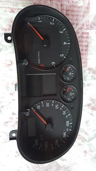 Painel De Instrumentos Audi A3