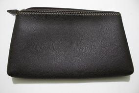 Mini Bag Corello Marrom Escuro - Bolsa De Mão