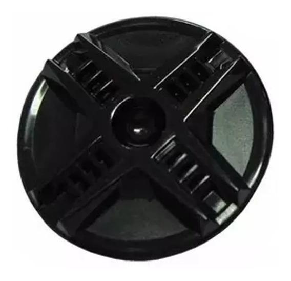 Unidade Do Botão Fixação Viseira Reparo Capacete Agv Blade