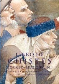Imagen 1 de 3 de Libro De Chistes, Bracciolini, Ed. Akal