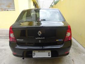 Renault Logan 2014, Ac, Motor 1.4