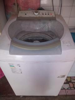 Maquina De Lavar Roupa 11k