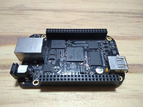 Beaglebone Black + Case + Adaptador Hdmi