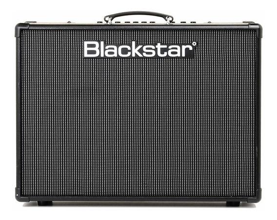 Cubo Para Guitarra Blackstar Id Core 150 150w Rms C/ Nota F
