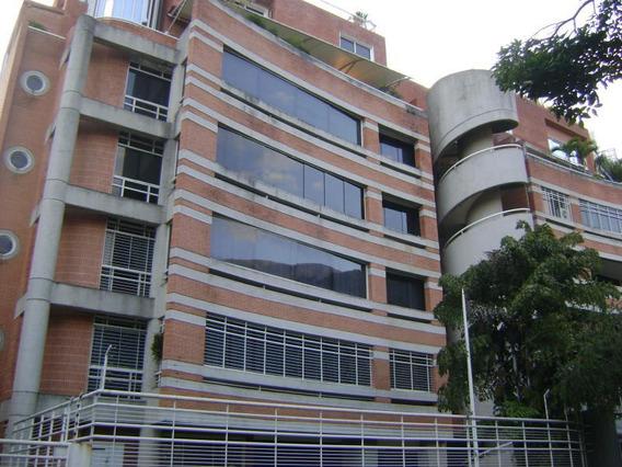 Apartamento En Venta Maury Seco Rah Mls #20-2638
