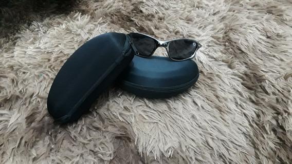 Óculos Juliete Oakley
