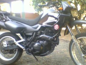 Vendo Ou Troco Xt 600e Ano 2002